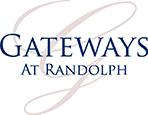 Randolph, New Jersey