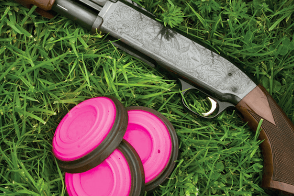 Shootout Breast Cancer